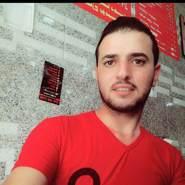 yahiaa163's profile photo