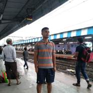 rajpals13's profile photo
