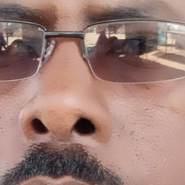 alhaja15's profile photo