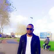 polycarpg's profile photo