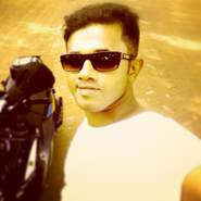 samsungj356's profile photo