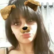 iara682's profile photo