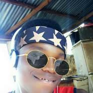 paak095's profile photo