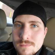 georgee205's profile photo