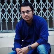 rahulr1994's profile photo
