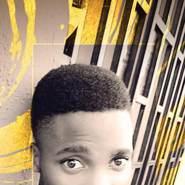 ahmed32811's profile photo