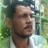 user_xh716's profile photo