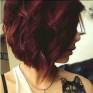 huseendebo694's profile photo