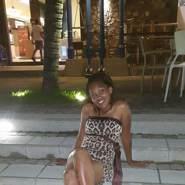 vanessadesciglio's profile photo