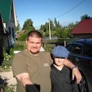 vladimirl82's profile photo