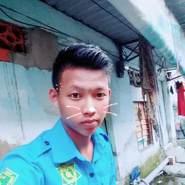 tricua1's profile photo