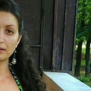 monikak154's profile photo