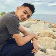 dinied's profile photo