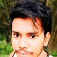 akkia360's profile photo
