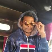 niteshk190's profile photo