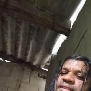 erivaldoj25's profile photo