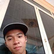 catn549's profile photo