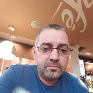harrymayer26's profile photo