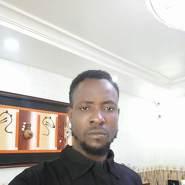 oluwadamilared17's profile photo