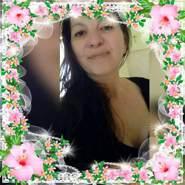 snjezanah's profile photo