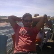 carlos12847's profile photo