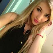 melissa2263's profile photo
