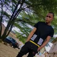 jessez2's profile photo