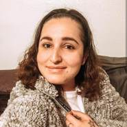 mary109811's profile photo