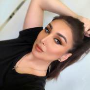 judacny5656's profile photo