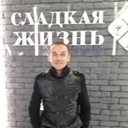 user_vi8618's profile photo