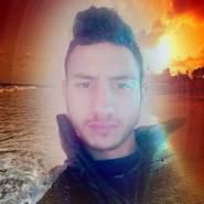 mariusvoinav's profile photo