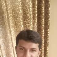 yuvarajs3's profile photo
