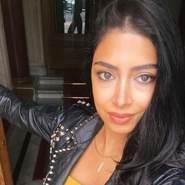 claires25's profile photo