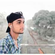 shahbaza216's profile photo