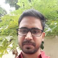 abhishek816's profile photo