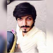 mohammedt510's profile photo