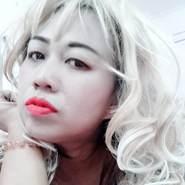 user_yhf81's profile photo