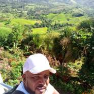 imaelf's profile photo