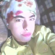 turkan12's profile photo