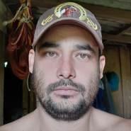 edilsong54's profile photo