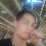 angelg1548's profile photo