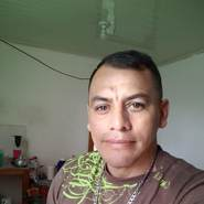 juanjoseramirezbogan's profile photo