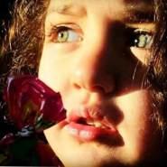 amera8696's profile photo