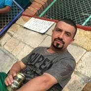 miguelm1868's profile photo