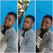 owusud6's profile photo