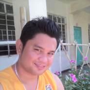 yajrae's profile photo