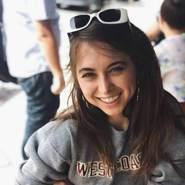 rileyr14's profile photo