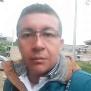 josen3529's profile photo