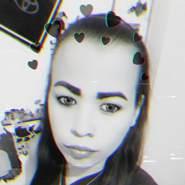 genesi9's profile photo