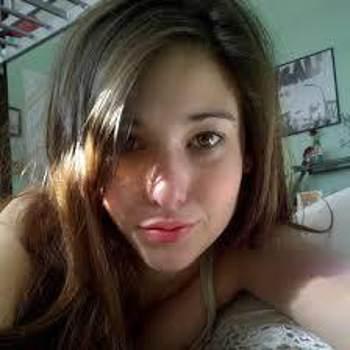 chantal858_Lagunes_Single_Female